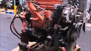 4 71 DETROIT DIESEL ENGINE TESTED RUNS - YouTube Pin By Aaron Adelman On Adelmans Truck Parts Pinterest New Parts Engine Driveline And Exhaust Supplier Pickup Van Truck Competitors Revenue Euro Cummins Cg280 83l For Sale Canton Firefighters Twoday Traing April 8th 9th 2016 Used 1991 Intertional 4900 Cab Chassis Sale 556197 Rpm Tech Snow Blower Youtube Big City Fire Trucks Vol 1 001950 Donald Wood Sorsennew Heavy Medium Duty All Makes 2008 Detroit 8v92 Oilfield Item Diesel Engines Semi