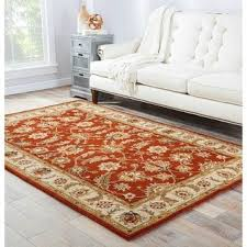 4 x 8 Rugs & Area Rugs For Less