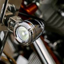 replacement motorcycle led bulbs and headlights motorcycle led