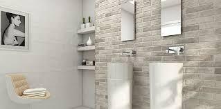 bathroom tile trends for 2017 floor tiles travertine tiles