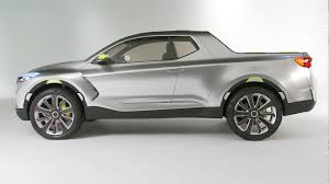 2020 Hyundai Mid-Size Pickup TT V6 Version To Take On 2019 Ford ... Armed Forces Of Ukraine Would Purchase An Hyundai And Great Wall Ppares Rugged Pickup For Australia Not Us Detroit Auto Show Truck Trucks 2019 Elantra Reviews Price Release Date August 1986 Hyundai Pony Pick Up Truck 1238cc D590ufl Flickr Santa Cruz Crossover Concept Youtube 2017 Magnificent Spec Hit The Surf With Hyundais Pickup Truck Elegant 2018 Marcciautotivecom Still Two Years From Showrooms Motor Trend Motworld A New From Future Cars 2016