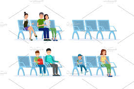 Passengers In Departure Lounge Immersive Planning Workplace Research Rources Knoll 25 Nightmares We All Endure In A Hospital Or Doctors Waiting Grassanglearea Png Clipart Royalty Free Svg Passengers Departure Lounge Illustrations Set Stock Richter Cartoon For Esquire Magazine From 1963 Illustration Of Room With Chairs Vector Art Study Table And Chair Kid Set Cartoon Theme Lavender Sofia Visitors Sit On The Cridor Of A Waiting Room Here It Is Your Guide To Best Life Ever Common Sense Office Fniture Computer Desks Seating Massage Design Ideas Architecturenice Unique Spa