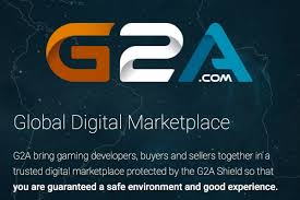 The Sale Of G2A And TinyBuild PC Gaming Keys Turns Ugly ... G2a Coupon Code Deal Sniper 3 Discount Pay Discount Code 10 Off Inkpare Inom Mode Katespade Com Coupon Jiffy Lube 20 Dollar Another Update On G2as Keyblocking Tool Deadline Extended Premium Customer Benefits G2a Plus How One Website Exploited Amazon S3 To Outrank Everyone Solodyn Manufacturer Best Coupons Clothing Up 70 Off With Get G2acom Cashback Quiplash Lookup Can I Pay With Paysafecard Support Hub G2acom