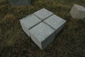 china granite tiles manufacturers and suppliers wholesale
