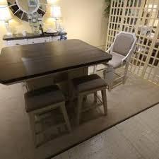Pilgrim Furniture City 28 Reviews Furniture Stores 55 Graham
