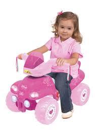 Minnie Mouse Flip Open Sofa Bed by Ride On Car Kiddeland Disney Princess