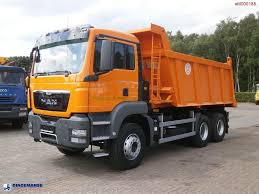 MAN TGS 33.400 6X4 Tipper NEW/UNUSED Dump Trucks For Sale, Tipper ... Man Tgs 33400 6x4 Tipper Newunused Dump Trucks For Sale Filenissan Ud290 Truck 16101913549jpg Wikimedia Commons Low Prices For Tipper Truck Fawsinotrukshamcan Brand Dump Acco C1800 Tractor Parts Wrecking Used Trucks Sale Uk Volvo Daf More China Sinotruk Howo Right Hand Drive Hyva Hydralic Delivery Transportation Vector Cargo Stock Yellow Ming Side View Image And Earthmoving Contracts Subbies Home Facebook Nzg 90540 Mercedesbenz Arocs 8x4 Meiller Halfpipe
