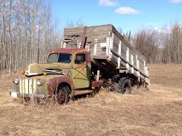 Abandoned Old Farm Truck, Northern BC, Canada[3264x2448] [OC ... Abandoned Army Trucks Somewhere In Europe Peter Hoste Old Rusted Abandoned Trucks And Cars Stock Photo 90946037 Alamy The Old Truck Graveyard Interior Of Truck Youtube Near Lake Isabella Ca C Richard Bauman Cars Arizona Abandonedcarcrop Dodge Ruined Image Free Trial Bigstock Graveyard Closeup Edit Now Military France Flickr Semi Accsories