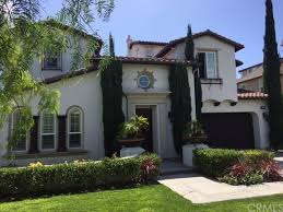 5 Bedroom Homes For Sale by Sherborne Homes For Sale Ladera Ranch Real Estate
