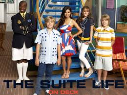 the suite life on deck stars where are they now j 14