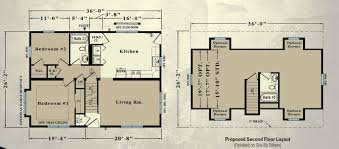 100 Cornerstone House Plans Indiana Fantastic Ryland Homes Floor Indianapolis