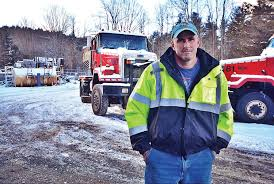 Quincy Donates 3 Used Plow Trucks To Sandisfield In Wake Of Fire | The ... Snow Removal Wikipedia File42 Fwd Truck Snogo Snplow 92874064jpg Wikimedia Commons New 712 Boss Htxv Plow Install Boondocker Equipment Inc Find Of The Week 1985 Intertional Autotraderca Tow Plows To Be Used This Winter In Southwest Colorado Best Price 2013 Ford F250 4x4 For Sale Near Portland Me M929 Dump Gallery Eastern Surplus New York State Dot Unveils Larger Snow Times Union Trucks Spreader Pinterest 85 Chevy Blazerk5 Plow Truck With 84 Gmc Parts
