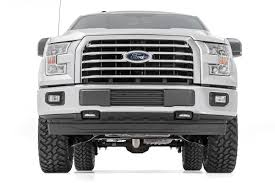 3in Ford Bolt-On Arm Lift Kit (14-18 F-150 4WD) - Autobruder 4WD Store Zone Offroad 312 Combo Lift Kit C1355 Mercedes Gclass W463 Arbome 50mm With Front Bar 6 Inch 12018 Chevy Silverado And Gmc Sierra 2500hd Or 5 Inch Black Mountain Jeep Select 4wd Ultimate Suspension 2 Lift Kit Jeep Cherokee Kj Prunner F150 Fordtrucks Leveling Or At Ictirecom Suspension Kits Body Lifts Shocks Ford Bds 4 System For 092013 Gm 810 Stage Cst Performance