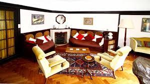 chambres d hotes bruxelles chambre d hote bruxelles nouveau chambre d h tes de charme chambre d