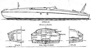 myadmin u2013 page 293 u2013 planpdffree pdfboatplans