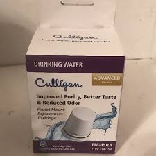 culligan faucet filter replacement cartridge 16 best plaques images on gifts wooden signs