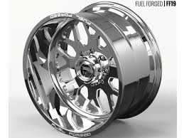 1999-2019 F250/F350 Super Duty Fuel Forged FF19 22x10 Wheel Polished ... Method Race Wheels Truck Beadlock Machined Offroad Wheel Tis Forged F51bm1 Vellano Forged Wheels Rims Pinterest Wheels Alloy Magnesium Rd Project Major American Manufacturer Debuts Alinium Commercial 8775448473 26 Inch Specialty Forged Ford F350 Rims Ff03 Fuel Offroad Amani Force Bc Alinum Alcoa For Simulator