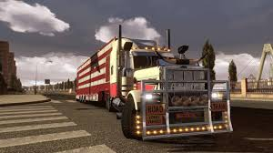 Midwest Trucking (American Truck Simulator) How Euro Truck Simulator 2 May Be The Most Realistic Vr Driving Game Multiplayer 1 Best Places Youtube In American Simulators Expanded Map Is Now Available In Open Apparently I Am Not Very Good At Trucks Best Russian For The Game Worlds Skin Trailer Ats Mod Trucks Cargo Engine 2018 Android Games Image Etsnews 4jpg Wiki Fandom Powered By Wikia Review Gaming Nexus Collection Excalibur Download Pro 16 Free
