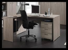 bureaux et commerces pap bureaux et commerces pap 37525 bureau idées