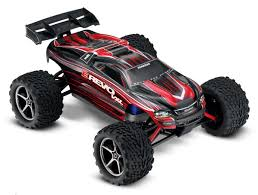 Traxxas 1/16th E-REVO Brushless VXL 4WD Monster Truck Traxxas Erevo Brushless The Best Allround Rc Car Money Can Buy Cars Trucks Rogers Hobby Center 1979 Ford Bronco Truck Mens Gear Stampede 2wd 110 Scale Silver Boats Amain Hobbies 491041blk Tmaxx 4wd Nitro Jegs Slash 116 4x4 Hobby Pro Fancing Rustler Ripit Vehicles Of The Week 9222012 Truck Stop Adventures Ford Svt Raptor Traxxas Slash Ultimate Buy Now Pay Later