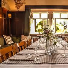 gasthof restaurant moritzburg sn opentable