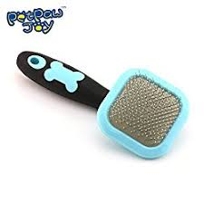best dog brush and comb reviews of top grooming brushes and combs