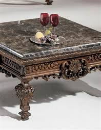 19 best marble top end table images on marbles