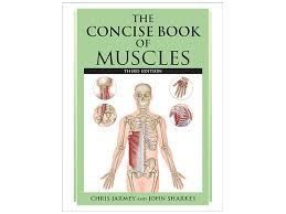 The Anatomy Coloring Book 3rd Edition Muscle Download Books For Free Pdf