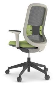 Zody Task Chair Canada by Zody Task Chair Grey Seat By Haworth Front Office Review 3 1