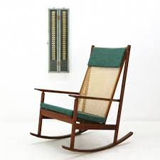 Teak Rocking Chair Model 532A By Hans Olsen For Juul ... Neo Mobler Hans Olsen Model 532a For Juul Kristsen Teak Rocking Chair By Kristiansen Just Bought A Rocker 35 Leather And Rosewood Lounge Chair Ottoman Danish Modern Rocking Tea A Ding Set Fniture Funmom Home Designs Best Antiques Atlas Retro Picture Of Vintage Model 532 Mid Century British Nursing Scandart
