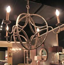 Rustic Style Chandeliers Country Chandelier Lighting