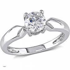Engagement Ring Kay Jewelers Three Stone Rings Lovely Wedding Zales Promise Inspirational