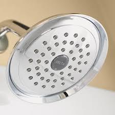 Home Depot Bathroom Ideas by Bathroom Ideas U0026 How To Guides