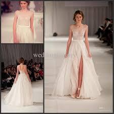 wholesale prom dresses buy new elie saab dresses tulle high