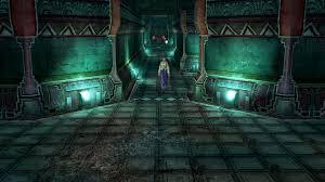 Final Fantasy X Remaster Light Curtain by Via Purifico Theme Final Fantasy Wiki Fandom Powered By Wikia