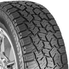 Peerless by Car And Truck Tires Custom Wheels And Rims Peerless Tires 4 Less