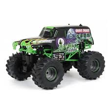 Grave Digger Radio Control Truck | RC Cars | Pinterest | Radio ... Waterproof Electric Remote Control 110 Brushless Monster Rc Tru Amazoncom Tozo C5031 Car Desert Buggy Warhammer High Speed New Bright Llfunction 96v Colorado Red Walmartcom Mini Cars 116 Off Road Vehicles 24ghz 4wd Radio Controlled Adventures Large Scale Trucks On The Track Youtube Top 10 Of 2018 Video Review Muddy Micro 4x4 Get Down Dirty In Bog Of 5 Things You Should Know About Trail Higadget Dirt Drift Rock Crawler Ford F150 Svt Raptor 114 Rtr Truck Colors Traxxas Slash Mark Jenkins 2wd 120 Racing Toys
