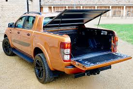 New And Used Ford Rangers - Orange Turbo Scoop Fake Cover Fits Ford Ranger Facelift Px2 Mk2 1983 Parts Car Stkr8175 Augator Sacramento Ca 2005 Ranger Kendale Truck 1977 F150 Trucks Pinterest Bronco Truck Lmc And 1994 Xlt Quality Used Oem Replacement East Genuine Ford Pickup 22 Fwd Inlet Camshaft 2011 Onwards Redranger99 1999 Regular Cabshort Bed Specs Photos 72018 Raptor Honeybadger Rear Bumper R117321370103 Xl Double Cab 2018 Central Mazda New Wreckers Brisbane2013 Rangertotal Plus Socket Rear Tail Lamp Genuine 012 Wiring