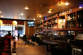 Best Bar Spots Near Target Field « WCCO | CBS Minnesota Best Sports Bars In Nyc To Watch A Game With Some Beer And Grub Where To Watch College And Nfl Football In Dallas Nellies Sports Bar Top Bars Miami Travel Leisure Happiest Hour Dtown 13 San Diego Nashville Guru The Los Angeles 2908 Greenville Ave Tx 75206 Media Gaming Basement Ideas New Kitchen Its Beautiful