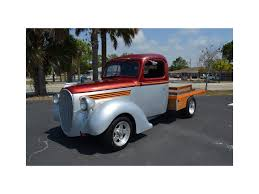 1939 Ford Pickup For Sale | ClassicCars.com | CC-972918 Customs 193839 Car Front Clip On Truck Cab The Hamb 2015 Ford F150 To Shine Bright All Year Long Motor Trend Aaron Brown And His Uncatchable 1939 Truck 38 Ford Can I Take A 40 Bolt 1647 Likes 39 Comments Ken M Relaxed Tx Chapter N2trux Grizfans Most Recent Flickr Photos Picssr Rear Window Rubber Weatherstrip Seal Ea 192839 1 Pc Ebay Winners From The 2016 Goodguys Scottsdale Southwest Nationals 1956 F100 For Sale 2000488 Hemmings News Sold F1 Modified Pickup Lhd Auctions Lot Shannons Pick Up Long Bed Ls1 Powered Youtube Big 35k Miles