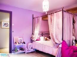 chambre fille 8 ans décoration chambre d enfant top 15 pour vous inspirer cdtl fr