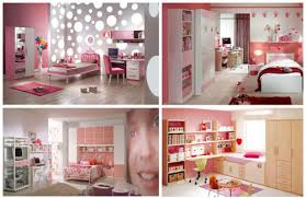 Girl Bedroom Ideas For 11 Year Olds Modren Old This Pin And
