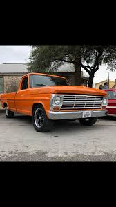 68 Ford | Pickups / Vans | Pinterest | Ford, Ford Trucks And Classic ... 68 Ford Radio Diagram Car Wiring Diagrams Explained 1968 F100 Shortbed Pickup Louisville Showroom Stock 1337 Portal Shelby Gt500kr Gt500 Ford Mustang Muscle Classic Fd Wallpaper Ranger Youtube Image Result For Truck Pulling Camper Trailer Dude Shit Ford Upholstery Seats Ricks Custom Upholstery Vin Location On 1973 4x4 Page 2 Truck Enthusiasts Forums Galaxie For Light Switch Sale Classiccarscom Cc1039359 2010 Chevrolet Silverado 7 Bestcarmagcom
