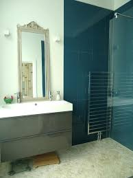 bathroom design ikeapebble tile for bathroom flooring with