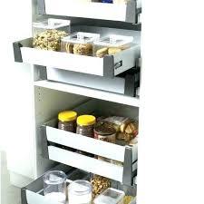 ikea rangement cuisine placards rangement tiroir cuisine amenagement tiroir cuisine