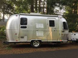 100 Airstream Flying Cloud 19 For Sale 2010 Bambi Kevin Hellriegels