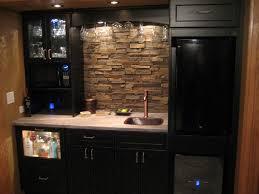 Belle Foret Farm Sink by Kitchen Farmhouse Faucet Kitchen Big Kitchen Sink Black Matte