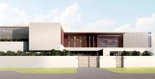 100 Villa Architect Ken International Launches Executive Services With