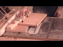 179 Best Tablesaw Images On Pinterest Woodworking Projects Wood