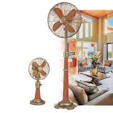 Decorative Oscillating Floor Fans by Decorative Floor Fans Ourcozycatcottage Com Ourcozycatcottage Com
